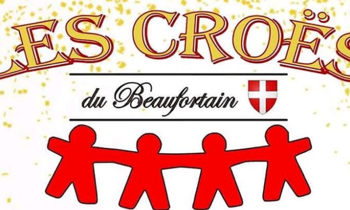logo_croes